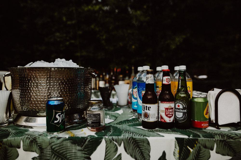 mercury-hall-wedding-austin-p&a-329.jpg