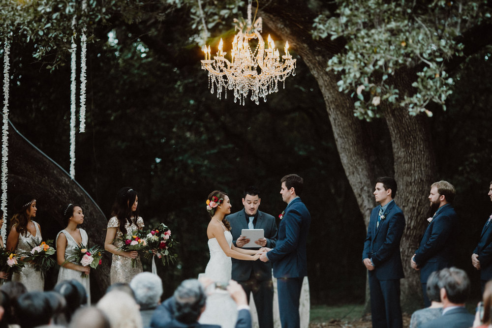 mercury-hall-wedding-austin-p&a-457.jpg