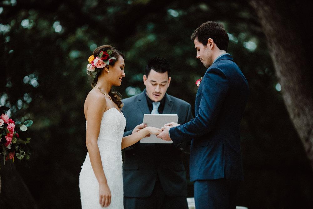 mercury-hall-wedding-austin-p&a-468.jpg