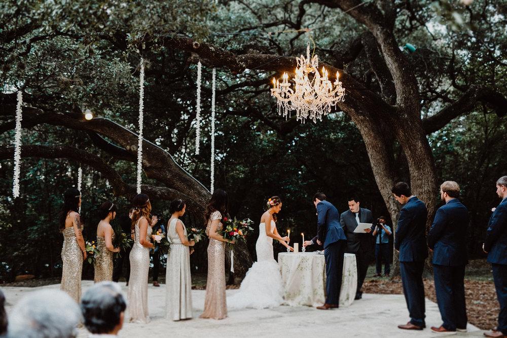 mercury-hall-wedding-austin-p&a-473.jpg