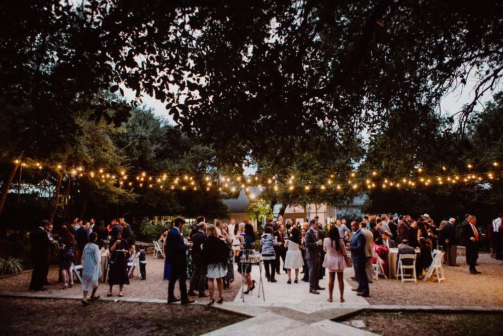 mercury-hall-wedding-austin-p&a-536.jpg