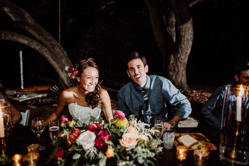 mercury-hall-wedding-austin-p&a-642.jpg