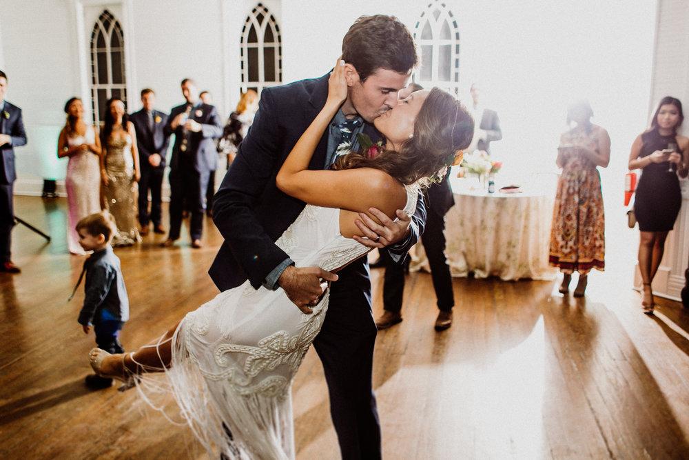 mercury-hall-wedding-austin-p&a-742.jpg
