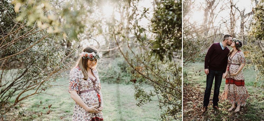 austin-maternity-photos-3.jpg