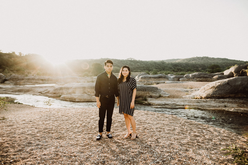 pedernales-falls-engagement-J+P (28 of 133).jpg