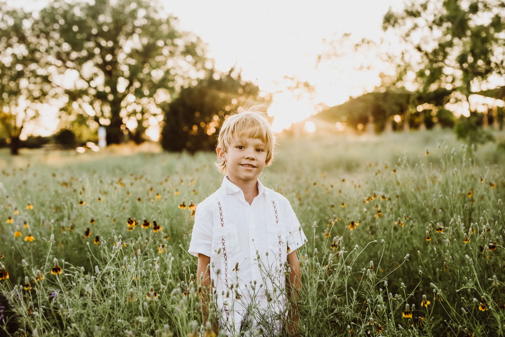 brushy-creek-family-session-thomas (154 of 169).jpg