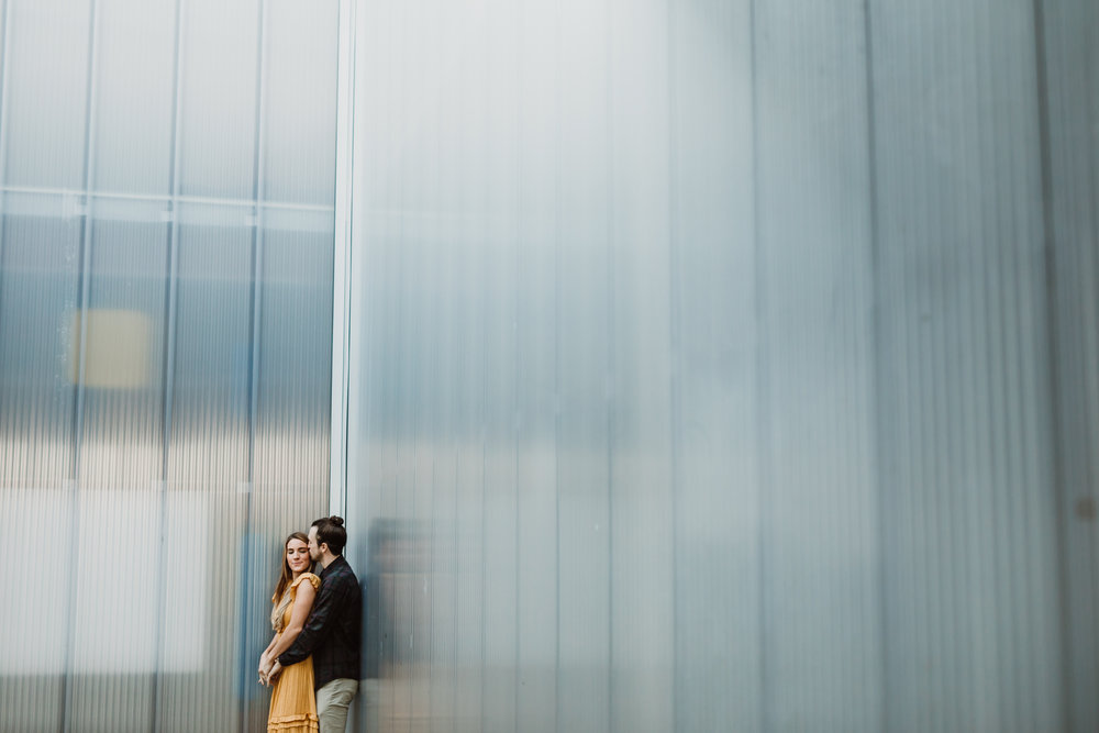 springdale-station-engagement-session-S&G (11 of 109).jpg