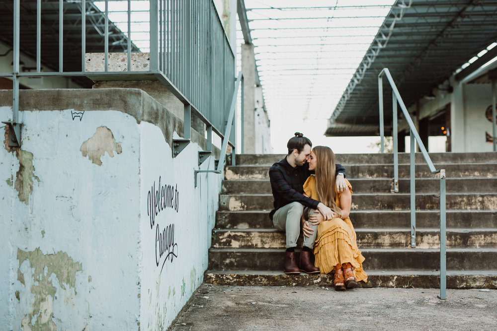 springdale-station-engagement-session-S&G (21 of 109).jpg
