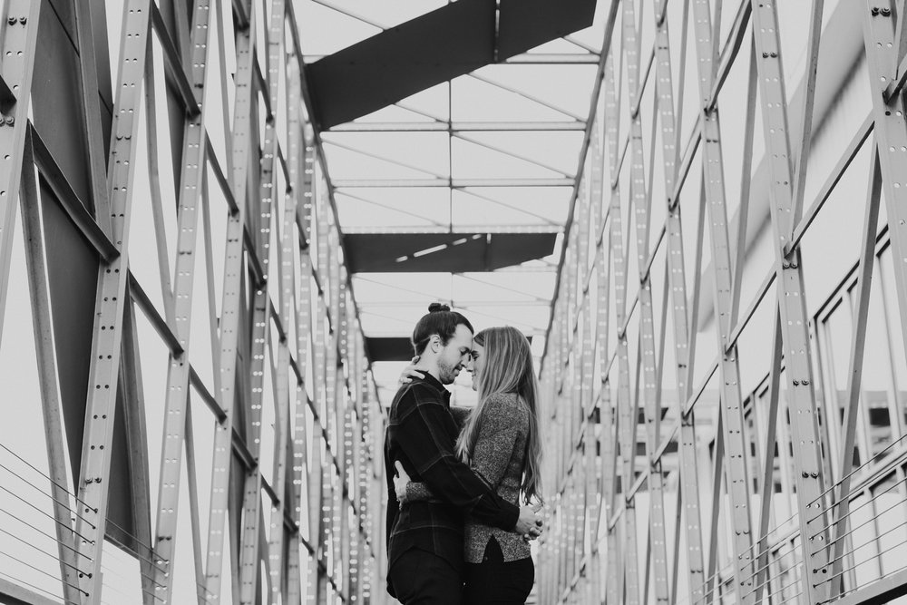 springdale-station-engagement-session-S&G (49 of 109).jpg