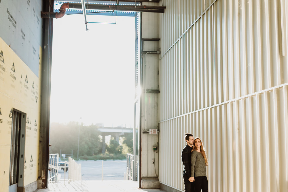 springdale-station-engagement-session-S&G (70 of 109).jpg