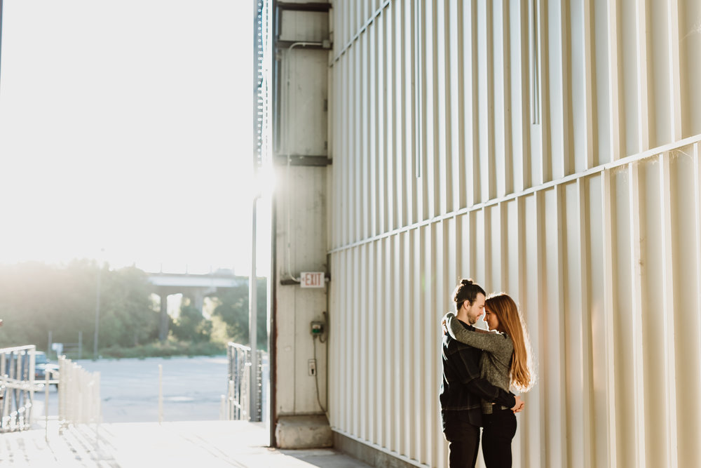 springdale-station-engagement-session-S&G (75 of 109).jpg