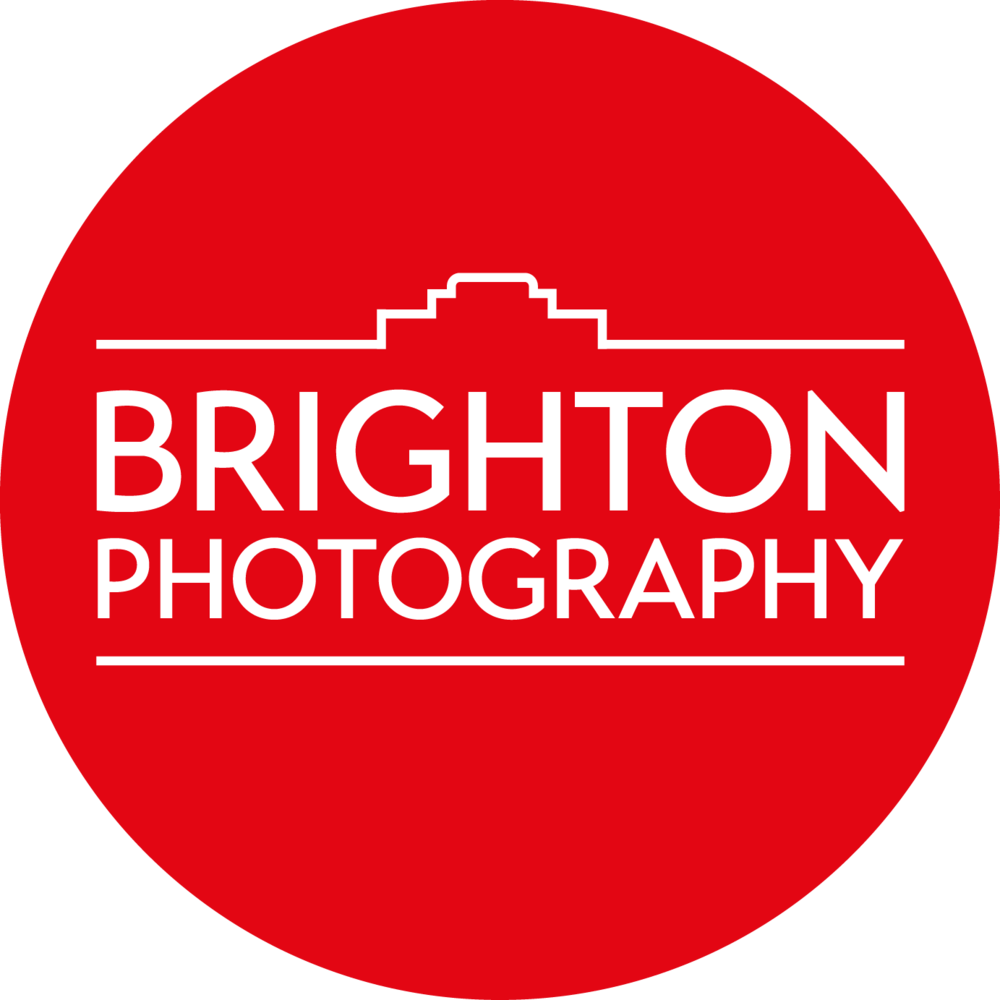 Brighton Photography