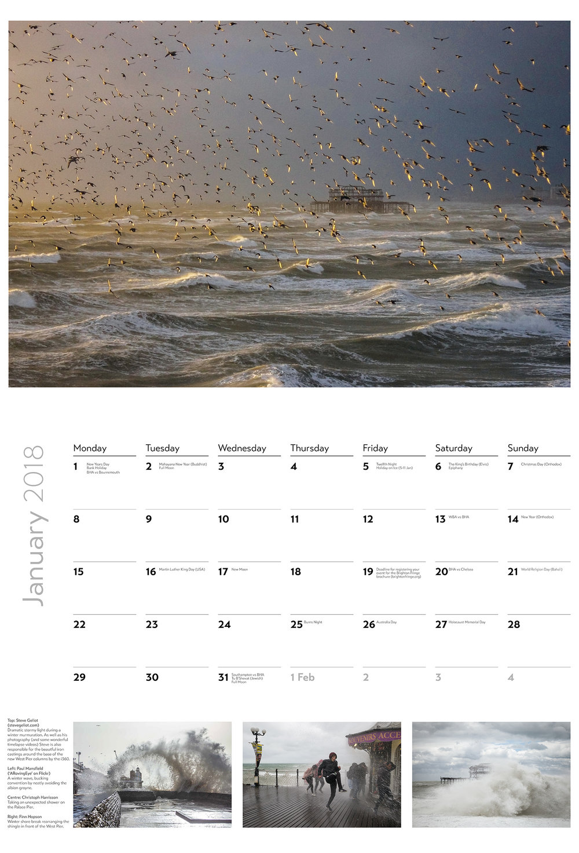 Calendar 2018 JAN.jpg
