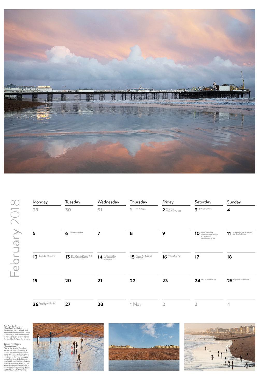 Calendar 2018 FEB.jpg