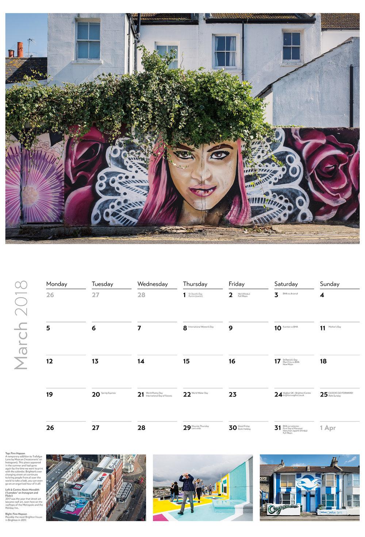 Calendar 2018 MAR.jpg