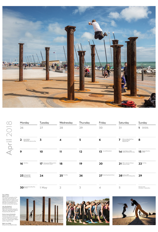 Calendar 2018 APR.jpg