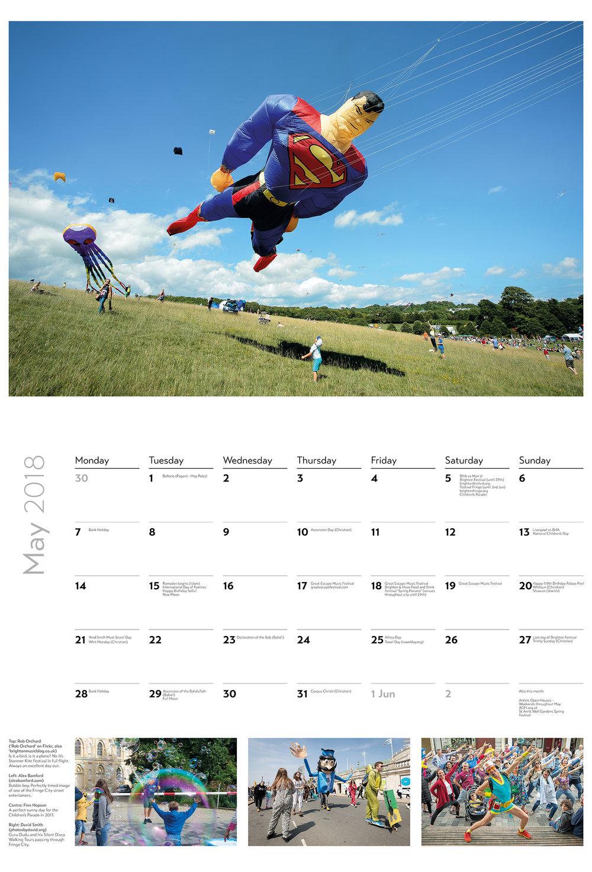 Calendar 2018 MAY.jpg