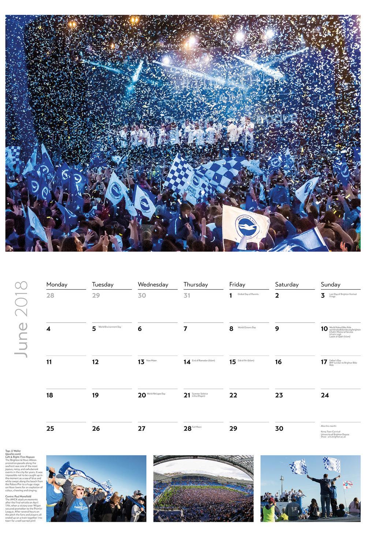 Calendar 2018 JUN.jpg