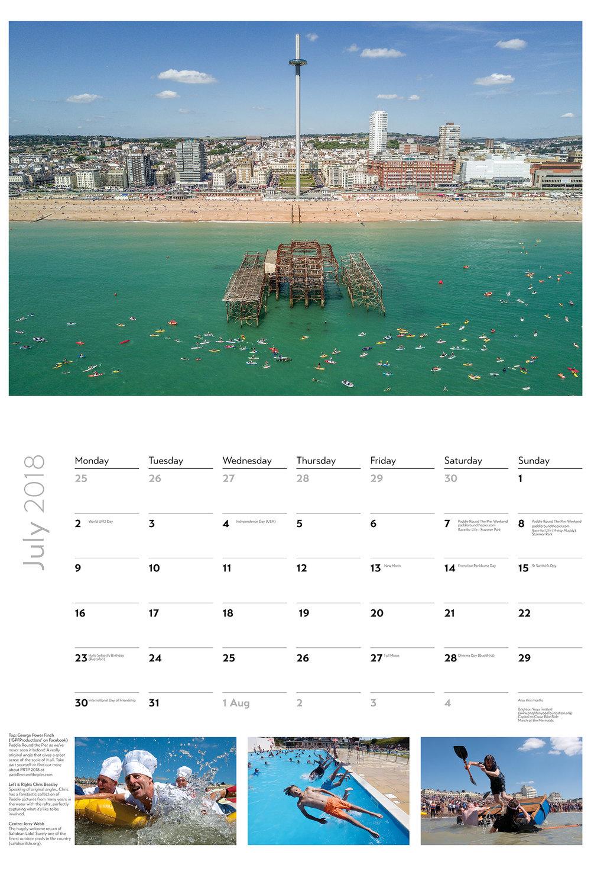 Calendar 2018 JUL.jpg