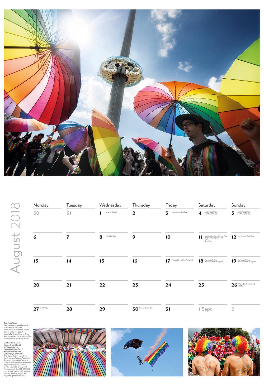 Calendar 2018 AUG.jpg