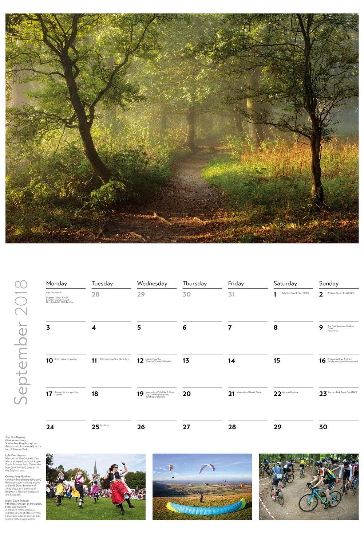 Calendar 2018 SEP.jpg