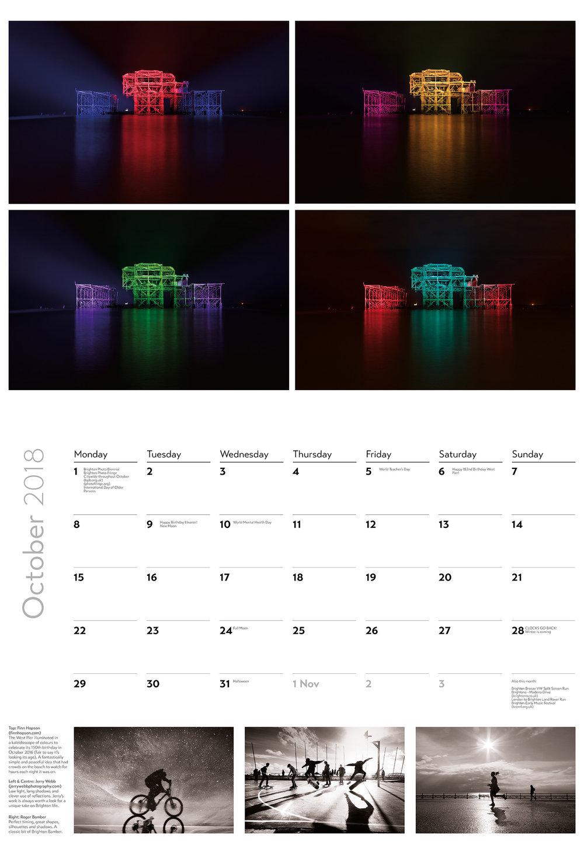 Calendar 2018 OCT.jpg