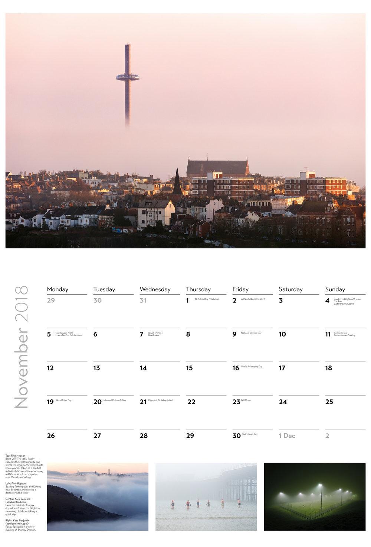 Calendar 2018 NOV.jpg