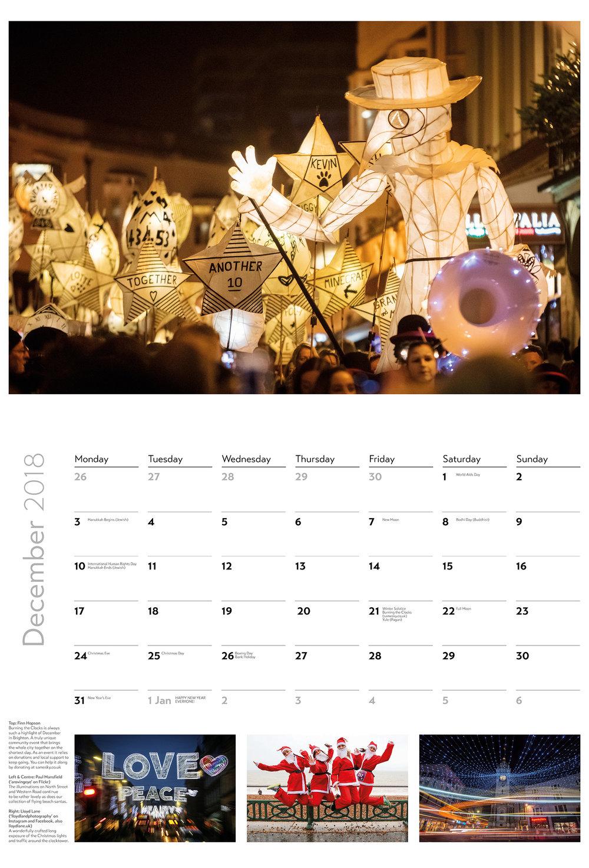Calendar 2018 DEC.jpg