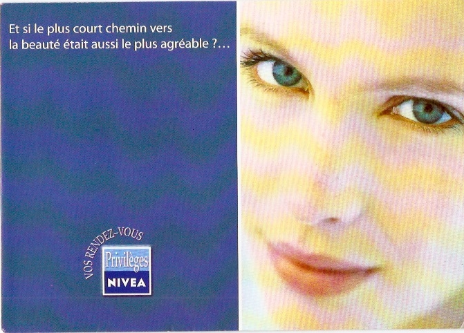 NIVEA ENV.jpeg