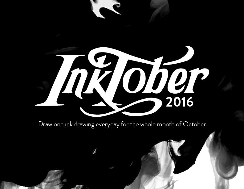 inktober_gallery-01.png