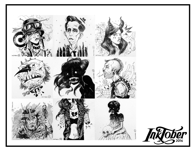 inktober_gallery-07.png