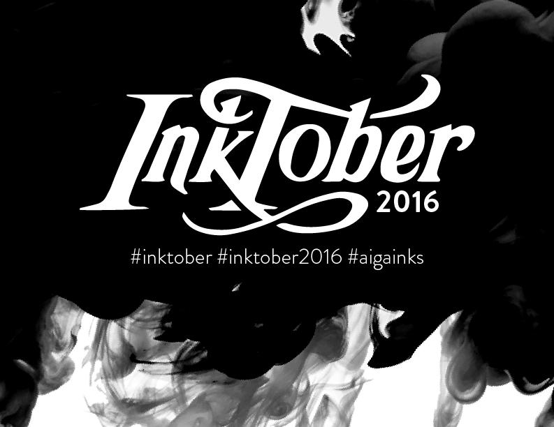 inktober_gallery-11.png