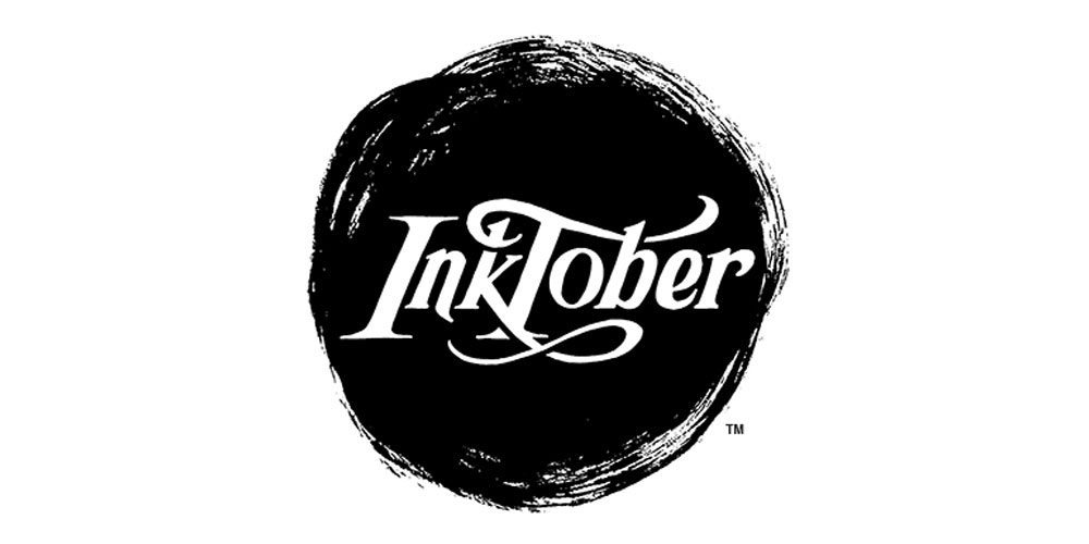 Click on the link below to vote your favorite Inktober piece!   https://goo.gl/forms/917mlcg1i36452iE2