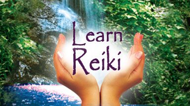 Learn Reiki.jpg