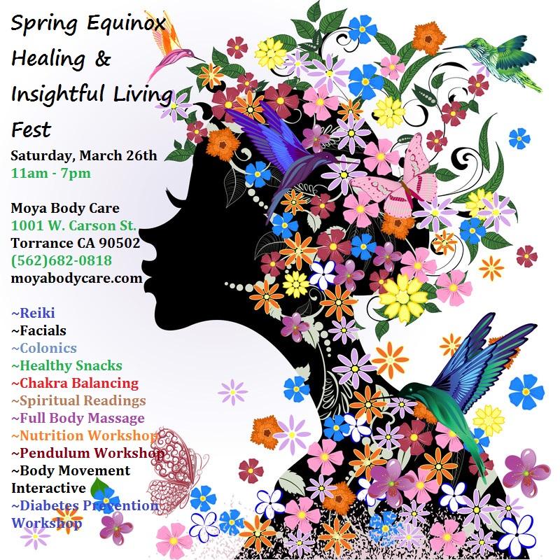 MBC Spring Equinox Image.jpg