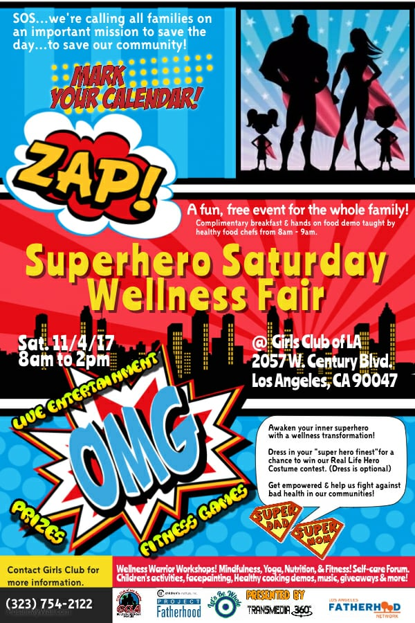 Superhero Saturday Wellness Fair.jpg
