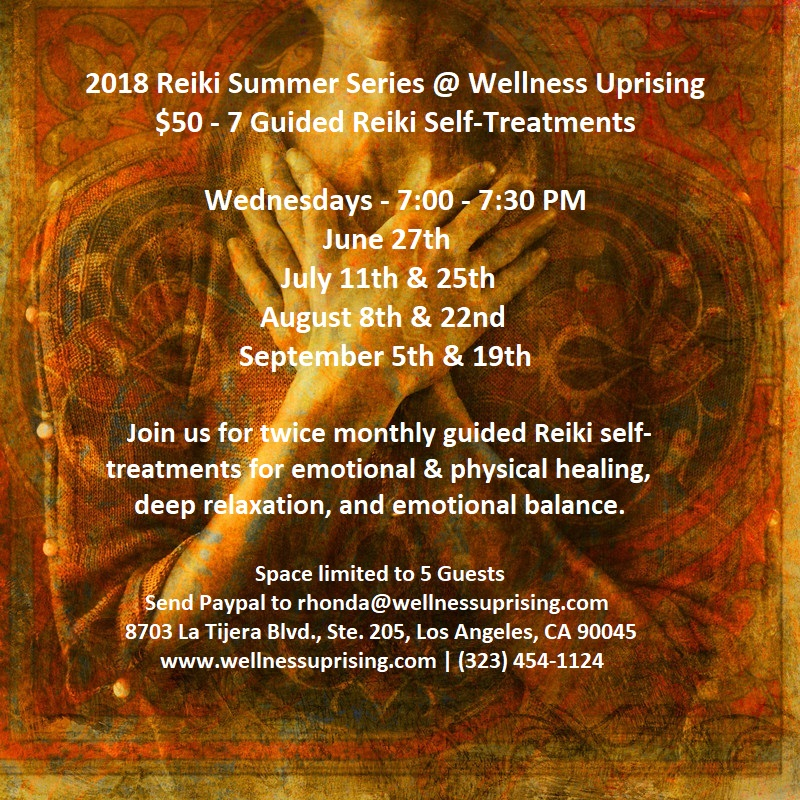 2018 Reiki Summer Series.jpg