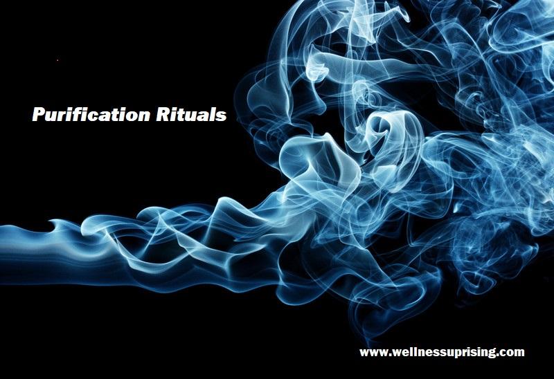 Purification Rituals.jpg