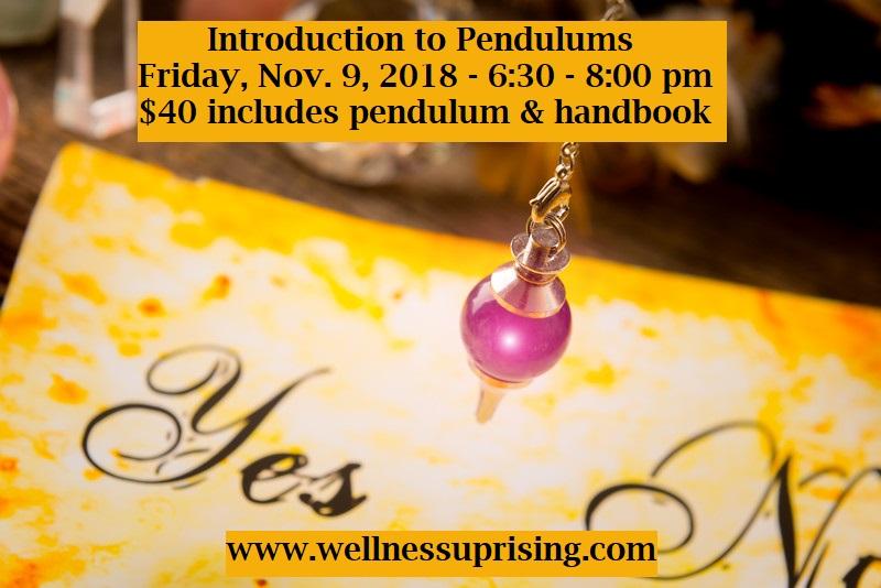 November Pendulum Class.jpg