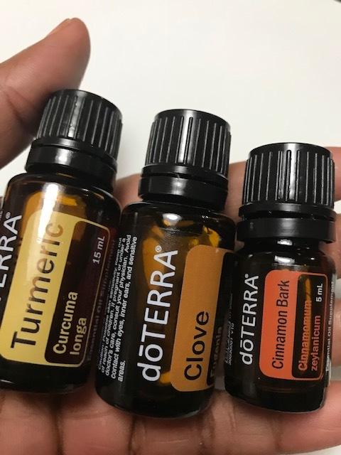 Healing Oils.jpg
