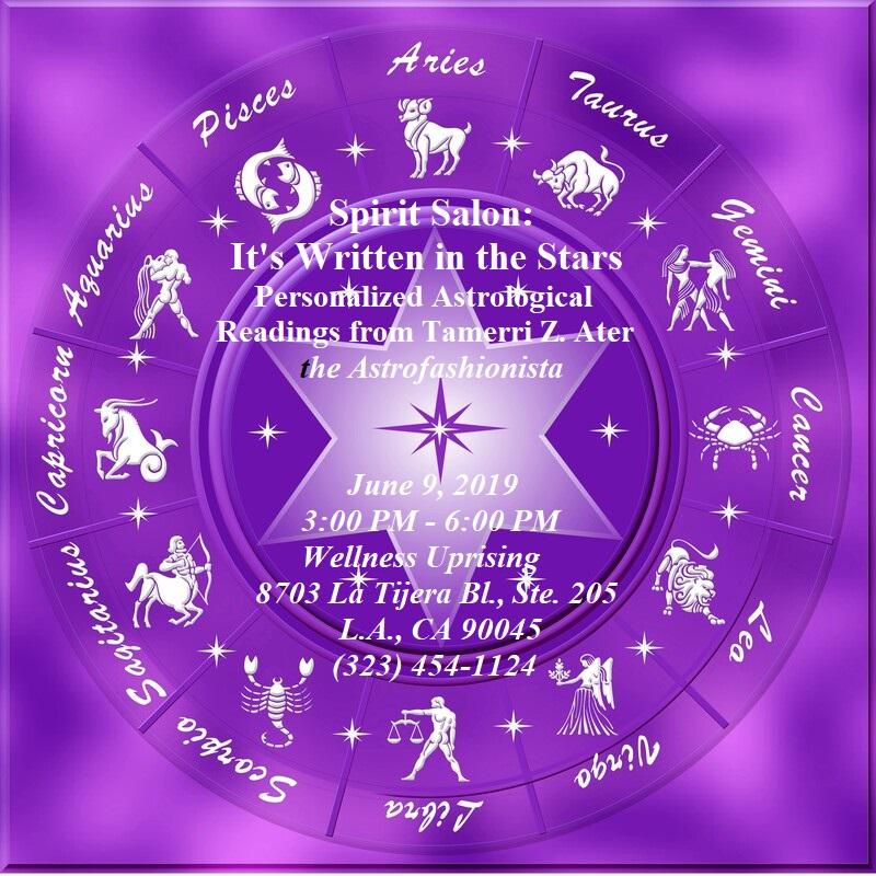 SS Astrology.jpg