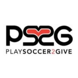 playsoccer2givelogo.JPG