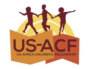 USACF logo.jpg