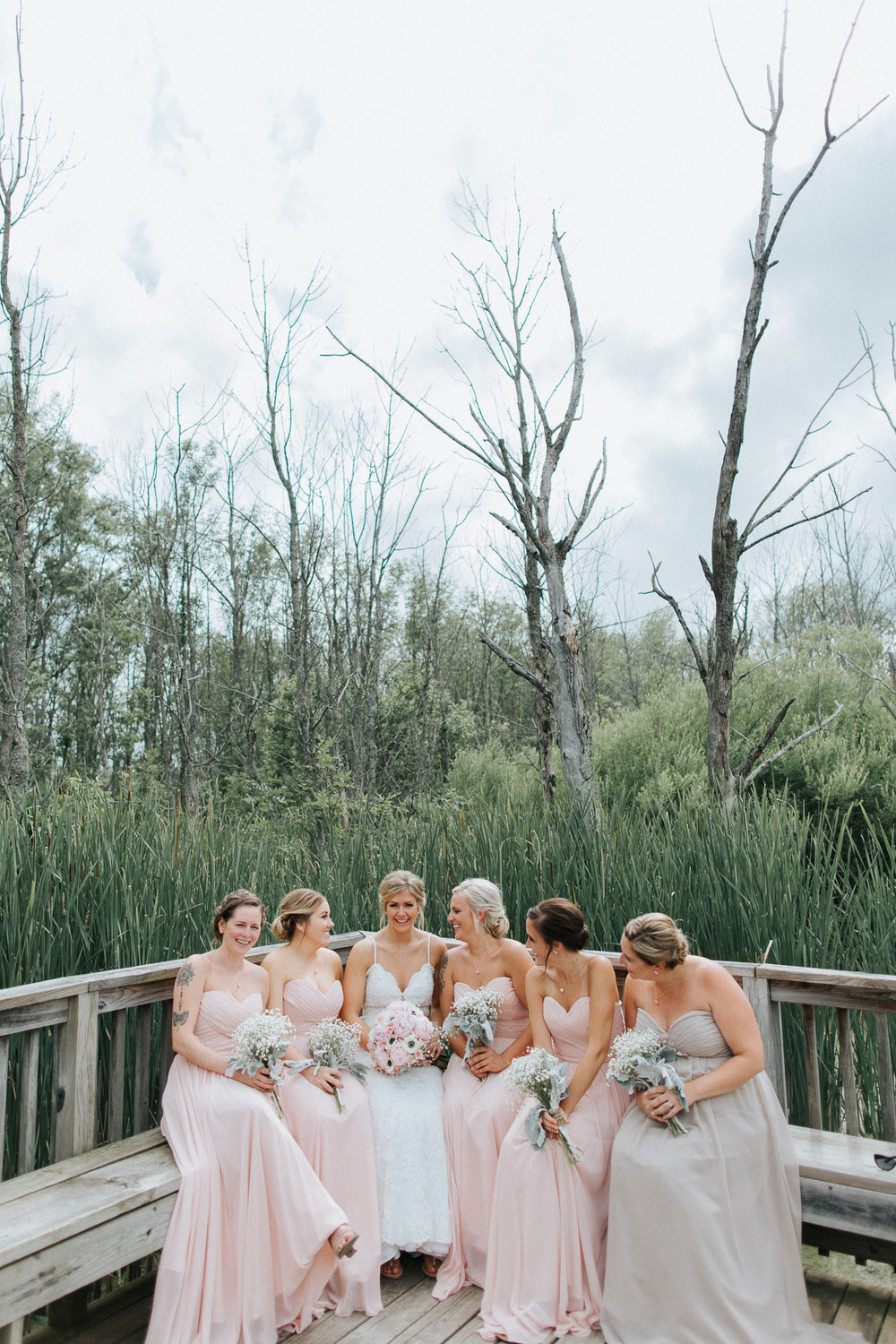 MilwaukeeWeddingPartyBridesmaids1