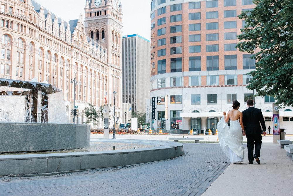 MilwaukeeWeddingIntercontinentalJackie&Ryan-8593.jpg