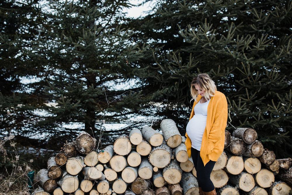 MaternityTrudell-0370.jpg