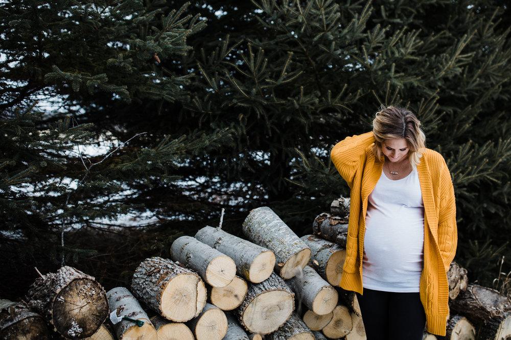 MaternityTrudell-0380.jpg