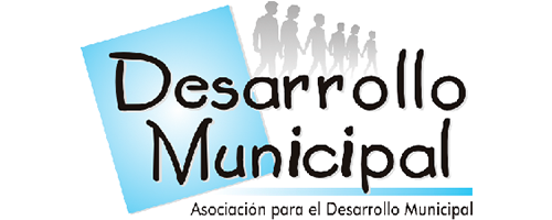 Desarrollo Municipal.png