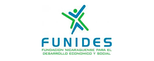FUNIDES.png