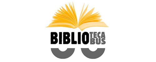 Biblioteca Bus.png